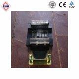 La Chine Fabrication Sym transformateur de haute qualité