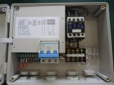 Singolo pannello di controllo della pompa di innesco L921