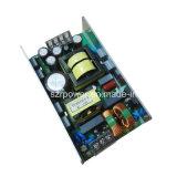 300Wコミュニケーション電池のInverte AC/DC LEDの切換えの電源