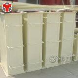 중국 판매를 위한 최신 판매 광석 물통 컨베이어 또는 물통 엘리베이터