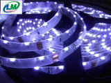 Front Side 335 LED Strip Light com boa qualidade