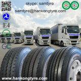 11r22.5 pneu radial de camion de pneu meilleur marché des prix TBR