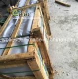 Яркие G330 зеленого цвета в форме бабочки гранитные плитки на полу на стене оболочка покрытия