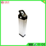 Het krachtige Pak van de Batterij van Li van de Fiets van de Batterij 36V11ah Elektrische Ionen