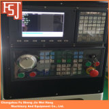 일본 Mazak 통제 시스템 CNC 선반 선반