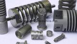 Pezzi meccanici di giro di CNC per i pezzi di ricambio automatici