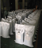 Sulfato de amónio (N 21%) Adubos grânulo