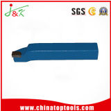 (DIN4980-ISO6) паяные из карбида вольфрама инструменты /повернув Tools/приспособление для резки металла битов