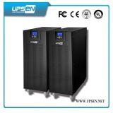 Pantalla LCD Hogar conversión doble UPS en línea con el 220/230/240VAC