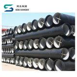 Fornitori principali uno di C25, C30, tubo duttile del ferro di C40 K9 in Cina