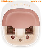 Electric Foot SPA Massager mm-8808