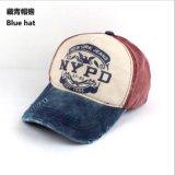 Бейсбольная кепка приспосабливать панели Gorras 5 крышки шлема крышку мытья шлемов Snapback хмеля вскользь Hip для женщин людей Unisex