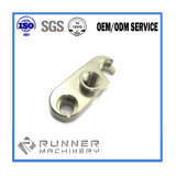 L'esercitazione lavorante/precisione di CNC acciaio inossidabile di alluminio//ha macinato/pezzo meccanico girato