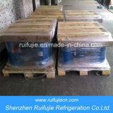 Compresores Sm120s4vc 10HP R22/R134A/R407c/R410 del desfile del ejecutante
