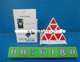 Nuevo cuadrado mágico juguete intelectual novedad juguetes (0076175)