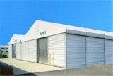 Большое Алюминий Палаток Рамка Отдых Хранения для Мероприятий на Открытом Воздухе