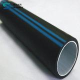32/26 мм связи HDPE кремния Core трубопровода
