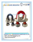 Heavy Type Wire Rope Clips