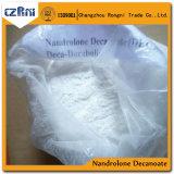 Pharmazeutischer Herstellerinjizierbarer Nandrolone Decanoate/Deca-Durabolin