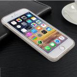 Het transparante AntiGeval van de Telefoon van Selfie van de Ernst voor iPhone 8
