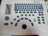 El cuerpo humano &Full-Digital veterinaria ecógrafo portátil (YJ-580)