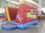 Прыжок Inflatabe миниый крытый для малышей