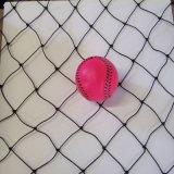 HDPEは純ゴルフ範囲のネット、野球の方法のネット、Softabllのネットを遊ばす