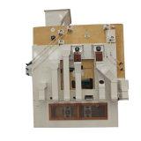 Cimbriaのタイプ空気スクリーンの微粒子のシードの洗剤