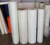 Acoplamiento resistente de la fibra de vidrio del álcali