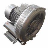 Router CNC utilizado vácuo do ventilador de ar de regeneração