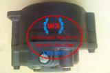 Pompe à engrenage hydraulique Caterpillar 2p9239