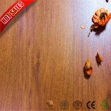 Pisos de madeira de faia T G piso laminado à prova de água