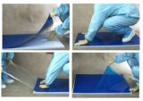 PE Sticky Mats per Dust Removing e Cleaning