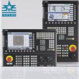Control CNC FAGOR CNC 3 ejes Centro de la máquina de perforación Precio