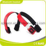 Hoofdtelefoon Bluetooth van de Sport van de hoofdband de Draadloze Stereo