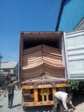 Duas vezes Banheira Prima madeira contraplacada de qualidade a preços baixos no mercado para a África