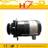 Alternateur G994.3701 24V 1000W de Mtz