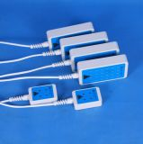 Salon Cryolipolysis Instrumento de beleza de perda de peso / Cryo Coolsculpting Equipment