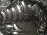Acessórios para tubos de alta qualidade cotovelos de Aço Inoxidável