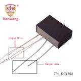 2016 мини-3,7 В на 8 кв трансформатора для самообороны фонарик
