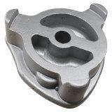 OEM에 의하여 주문을 받아서 만들어진 알루미늄 아연 합금은 주물 기어를 정지한다