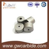 Плашки Yg15c карбида вольфрама штемпелюя, Yg20c, Yg25c