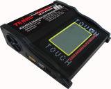 Качество и более универсального зарядного устройства 80W 0.1-10баланса с сенсорным экраном для RC &Бла продукта