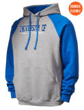 Клобук пуловера ватки 9oz изготовленный на заказ людей Hotsell напечатанных логосом атлетических с Twill снасти