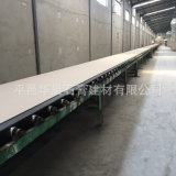 De Gipsplaat /Drywall van nieuwe Producten
