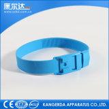 Ansatz Bands 59cm Long