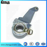 Truck Trailer air Brake parts Slack Adjuster