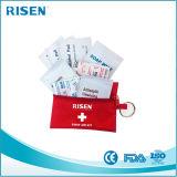 Подарки приватного логоса цены прямой передачи в демультипликаторе фабрики медицинские выдвиженческие