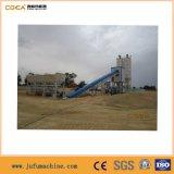 Macchina della betoniera del miscelatore di potere con Hls90