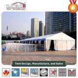 Zelte in Jeddah für Hadsch und Ramanda